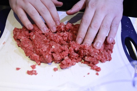 MAYURA WAGYU HANDS ON