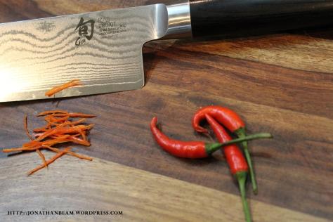 knifechili