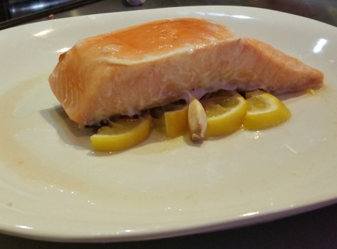 steamed salmon2